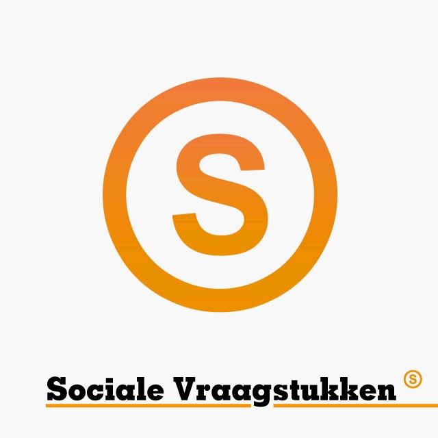 Sociale vraagstukken kopie